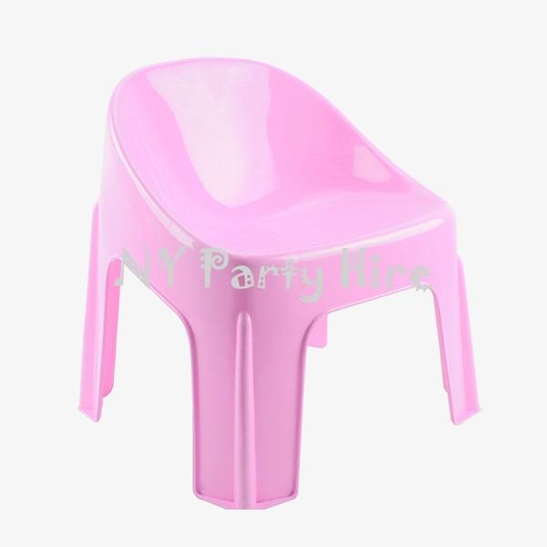 Enjoyable Kids Chairs Light Pink Interior Design Ideas Gentotryabchikinfo