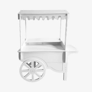 Candy Cart, Lolly Cart, Cart, Dessert Station, Dessert Cart